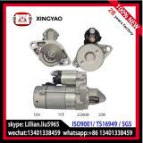 moteur d'hors-d'oeuvres automatique de véhicule de 12V 2.0kw 28100-0r010 pour Toyota