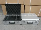 Boîtier en aluminium pour les outils (JYA)