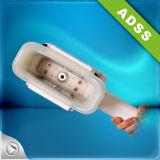 Haut-anhebende Schönheits-Maschine Cryolipolysis u. Hohlraumbildung, die Maschine abnimmt