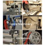 Producing ATMロールスロイスのための自動Paper Slitting Machine