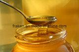 Порошок меда высокого качества & мед пчелы