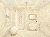 عدم الانزلاق المزجج حمام سيراميك بلاط الحائط (2-BM63562)