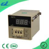 Xmtd-2301/2 Analoge Meter van de Temperatuur Cj