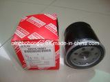 Filtro dell'olio per Toyota 90915-10001