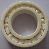NTN Si3n4の完全な陶磁器のボールベアリング(6006 6206 6306 6307 6308 6309 6310 6311 6312 608)