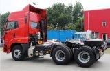 Faw重いトラクターのトラック60-80トンの