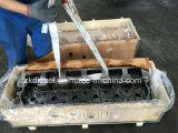 De Dieselmotor van de rupsband 15L van de Geladen Cilinderkop Assy van de Kat C15