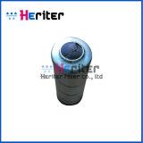 Замена патрона фильтра гидравлического масла пелена HC2237fds13h