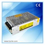 excitador interno do diodo emissor de luz de 150W 12V PWM para tiras com Ce
