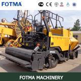 XCMG RP452L'asphalte finisseur machine de construction de routes