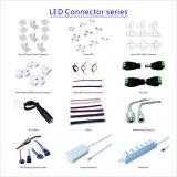 세륨 RoHS FCC와 높은 루멘 LED SMD2835 120LED/m 유연한 ledstrip,