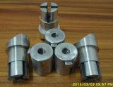 CNC van de Precisie van het aluminium Delen van Machines CNC die de Dienst machinaal bewerken