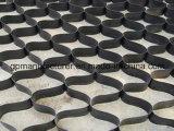 HDPE van uitstekende kwaliteit Geocell Tglg200-400