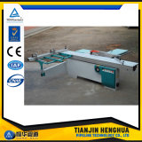 Hot Sale Core Drilling Rig Machine