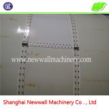 60t Bolted Cement Silo