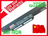 Bateria para Asus K53B K53E