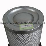 空気圧縮機はFushengの圧縮機2116010037のための空気油分離器を分ける