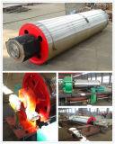 강철 엔진을%s 주조 기중기를 수송하는 두 배 광속 단단한 금속