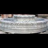 De Pool van Carrara van Metrix voor Decoratie mpl-103 van het Huis