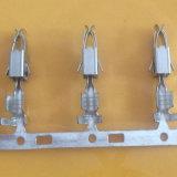 Broche du connecteur de câblage automatique Tyco 929939-3 Terminal