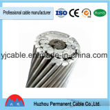 AAC AAAC ACSR descubren el cable de aluminio/todo el conductor de aluminio