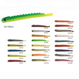 Livraison gratuite Mustad Hook Brand New Soft Fishing Lure
