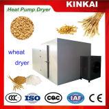 Máquina de secagem de grãos Máquinas Agrícolas / Forno de secagem de milho
