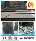 Plaat de van uitstekende kwaliteit van de Legering van het Roestvrij staal