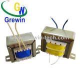 Transformador de pequenas perdas da tensão da corrente eléctrica com ISO9001: 2015