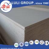 Fsc-Spanplatte 1220X2440X15mm vom China-Hersteller