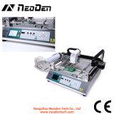 Pick& Platz-Maschine TM220A für SMT Produktlinie