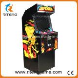 Multi máquinas de jogo da arcada do defensor do jogo com caixa de Pandora