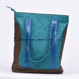 디자이너 숙녀 형식은 핸드백 끈달린 가방 어깨에 매는 가방을 Purses