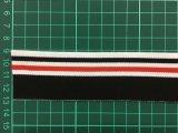 Ruban élastique pour les sous-vêtements Ym-1020
