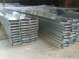 Estructura de acero galvanizado C Purlin (KXD-C1976)