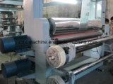 Máquina de estratificação seca da película plástica de GF