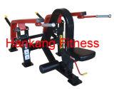 Fuerza comercial, equipos de gimnasio, Body-Building, tríceps DIP-PT-710