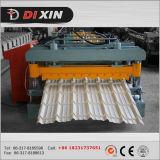 Dx 1100 крыши оформление производственной линии