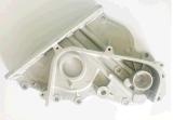 자동차 부속을%s 주물, 강철 주물 또는 Alumium 주물 또는 주물 형을 정지하십시오