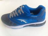 Спорт поставкы фабрики Китая обувает обувь идущих ботинок
