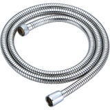 Stainless Steel Shower Hose with EPDM Tube Insert