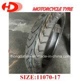 Neumático sin tubo del neumático 140/70-17 de la motocicleta de Taiwán