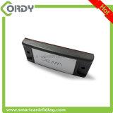 金属の自己接着札の860-960MHz UHF