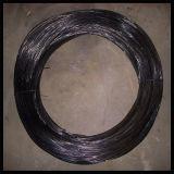 良質の安い価格ワイヤー製品の黒によってアニールされるワイヤー