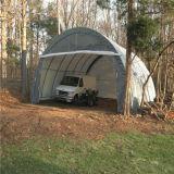 Alquiler de Vivienda de protección/dosel cochera Garage Tienda de Venta