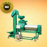 5byx-5 enrobage des semences la machine