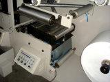 Печатные машины Flexo ярлыка серии Fp-320