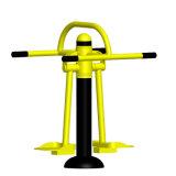 Productos de gimnasia al aire libre (amarillo y rojo) - tabla de surf (JMH-08A)