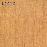 Dignai Wallcovering simples (L1412)