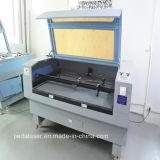 Máquina de gravura da estaca de máquina do laser do CO2 do CNC